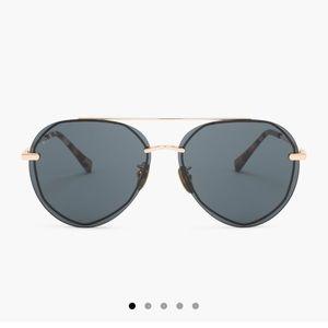 Lenox Diff sunglasses